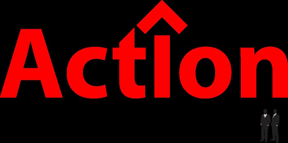 Action Realtors