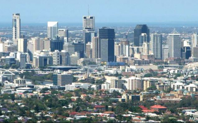 Brisbane rental prices are on the rise